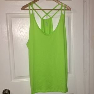 Old Navy Plus Active, Loose/Ample Fit, NWOT